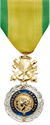 Mini-medaille-militaire-h125x50