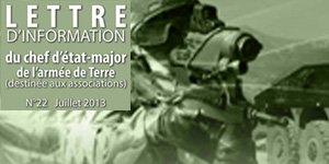 lettre-info-cemat-n22-2013-banner