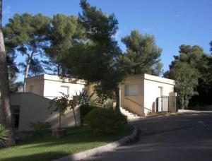 Villa-01-800