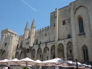78° Congrès National Avignon
