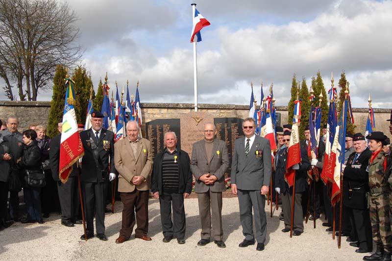 2014_03_19_Remise Médailles Militaire -65