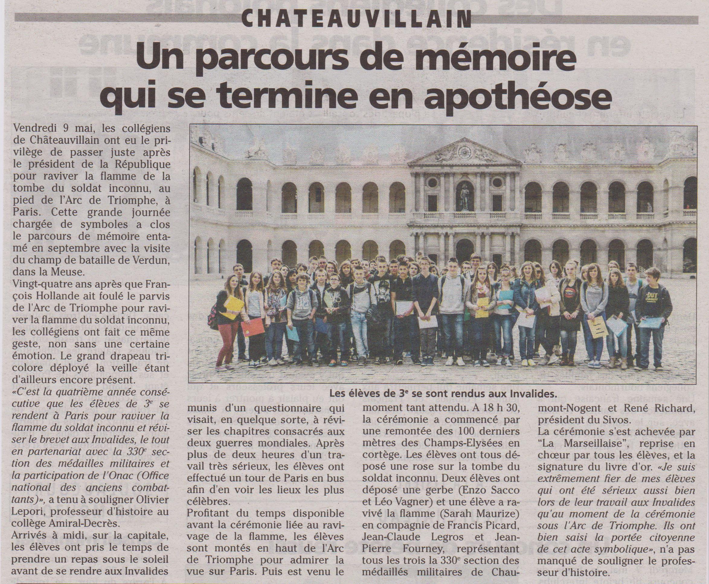 JHM Châteauv Paris 15 05 2014