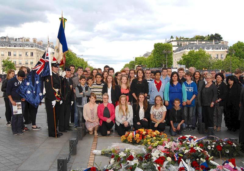 2014_06_03_cérémonie Arc de Triomphe Nogent-182