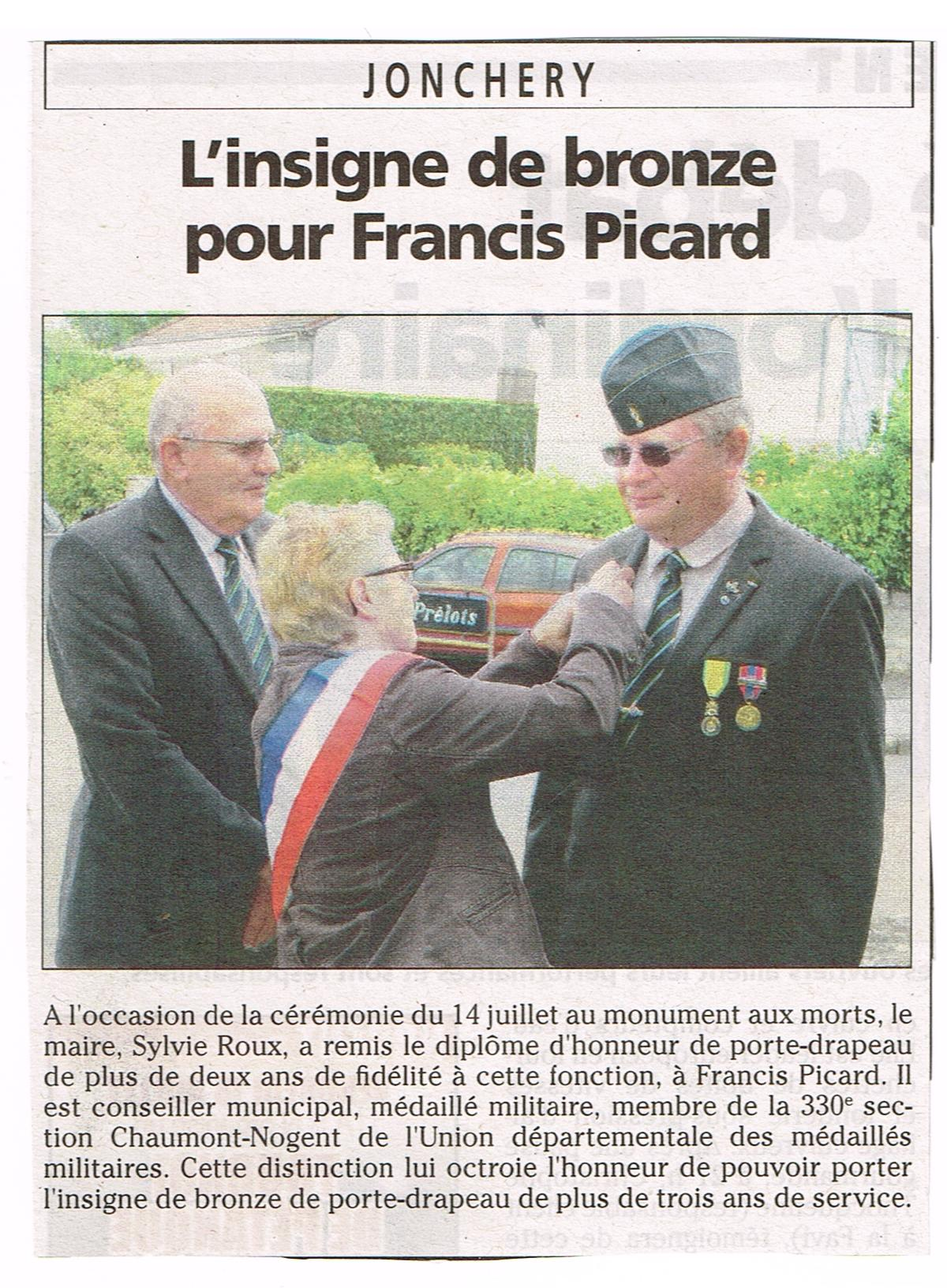 article F PICARD JHM 17 7 14