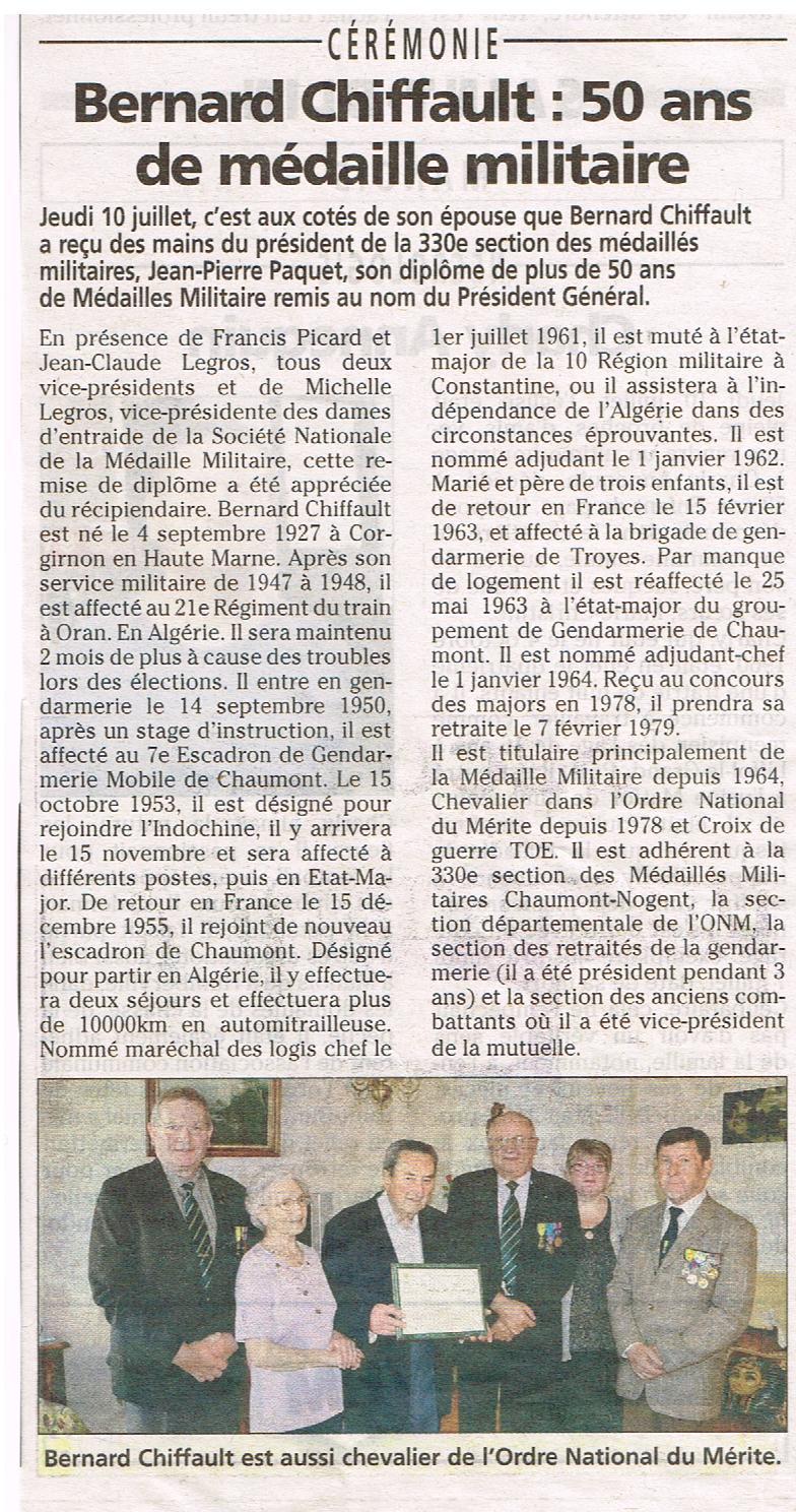 article JHM 15 7 14  M Chiffault