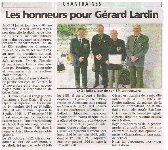 G LARDIN JHM 6 8 14