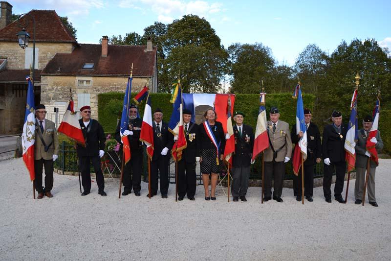 24 08 2014 châteauvillain