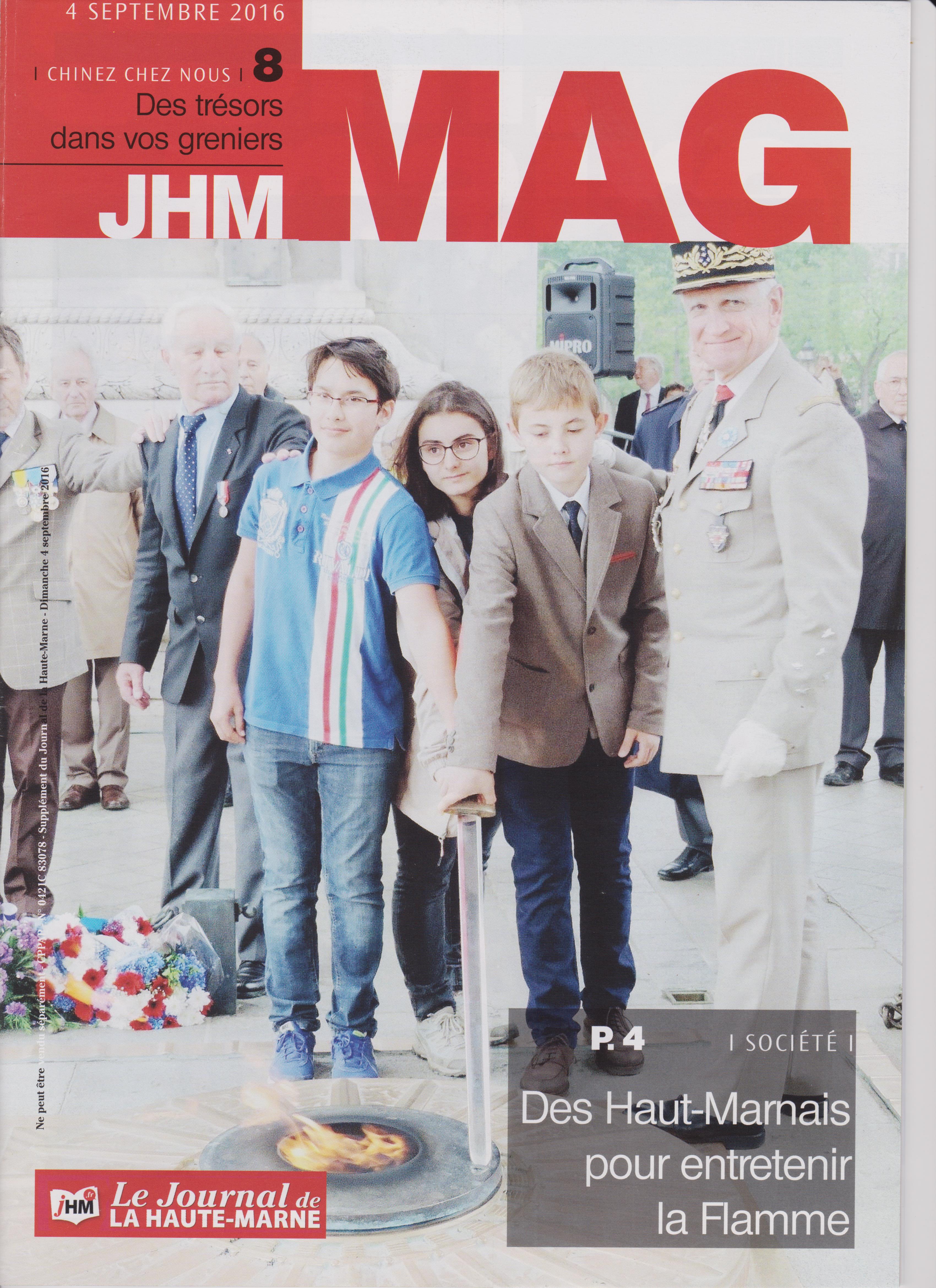 JHM MAG 01
