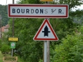 23062013-drapeau-bourdon-georgio-dsc_0001