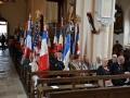 23062013-drapeau-bourdon-georgio-dsc_0006
