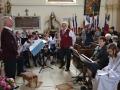 23062013-drapeau-bourdon-georgio-dsc_0009
