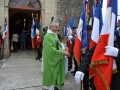 23062013-drapeau-bourdon-georgio-dsc_0010