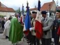 23062013-drapeau-bourdon-georgio-dsc_0011