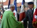 23062013-drapeau-bourdon-georgio-dsc_0014