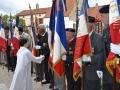 23062013-drapeau-bourdon-georgio-dsc_0015