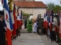23062013-drapeau-bourdon-georgio-dsc_0018