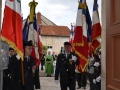 23062013-drapeau-bourdon-georgio-dsc_0019