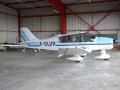 08132013-bapteme-air-dsc_0009