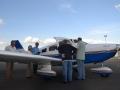 08132013-bapteme-air-dsc_0029