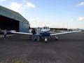 08132013-bapteme-air-dsc_0030