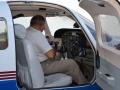 08132013-bapteme-air-dsc_0031