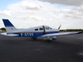 08132013-bapteme-air-dsc_0034