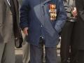 19-03-2014-remise-de-medailles-militaires-17