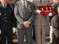 19-03-2014-remise-de-medailles-militaires-20