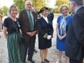 24 aout 2019 avec la ministre mad Pénicaud (111)