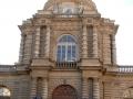 2014_10_14_visite du Sénat et du musée de la Légion d'Honneur-1