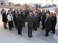 2014_10_14_visite du Sénat et du musée de la Légion d'Honneur-11
