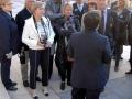 2014_10_14_visite du Sénat et du musée de la Légion d'Honneur-12