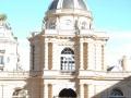 2014_10_14_visite du Sénat et du musée de la Légion d'Honneur-14