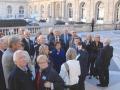 2014_10_14_visite du Sénat et du musée de la Légion d'Honneur-15