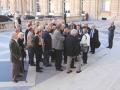 2014_10_14_visite du Sénat et du musée de la Légion d'Honneur-16