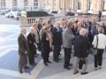 2014_10_14_visite du Sénat et du musée de la Légion d'Honneur-18
