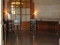2014_10_14_visite du Sénat et du musée de la Légion d'Honneur-20
