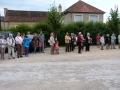 08242013fusilles-chateauvilain-p1000814
