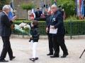 08242013fusilles-chateauvilain-p1000817