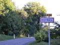 reynel-gend-dsc_0002-000