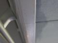 24052013-raviv-chateauvillain-img_3078
