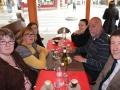 24052013-raviv-chateauvillain-img_3081