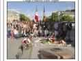 2015_06_12_Nogent_Ceremonie de ravivage de La flamme -1
