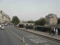 2016_06_10_Arc de Triomphe Nogent-1