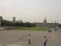 2016_06_10_Arc de Triomphe Nogent-22