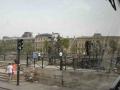 2016_06_10_Arc de Triomphe Nogent-3