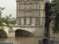 2016_06_10_Arc de Triomphe Nogent-5