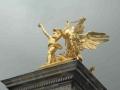 2014_06_03_cérémonie Arc de Triomphe Nogent-18