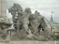 2014_06_03_cérémonie Arc de Triomphe Nogent-19