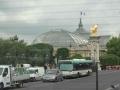 2014_06_03_cérémonie Arc de Triomphe Nogent-21